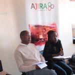 Ajira-Training-at-Kibabii-University_55