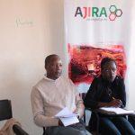 Ajira-Training-at-Kibabii-University_56