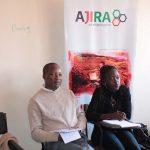 Ajira-Training-at-Kibabii-University_57