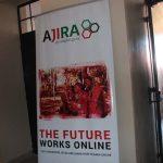 Ajira-Training-at-Kibabii-University_59