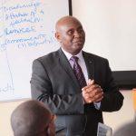 Ajira-Training-at-Kibabii-University_8