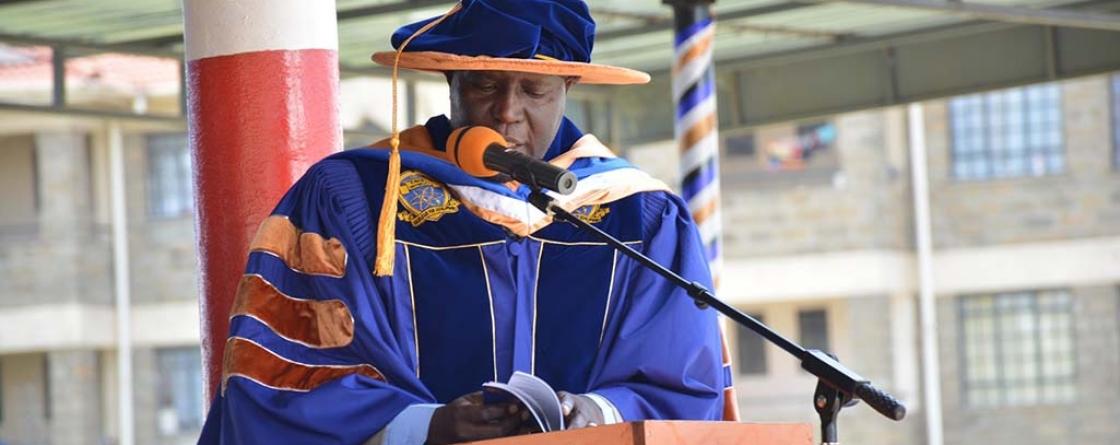 Kibabii-University-Celebrate-3rd-Graduation-Ceremony-slider_1