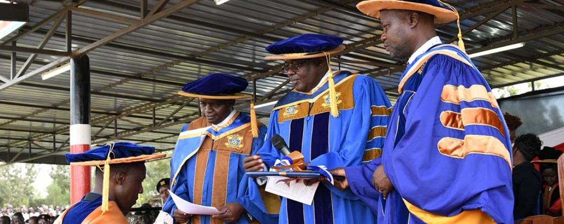 Kibabii-University-Celebrate-3rd-Graduation-Ceremony-slider_2