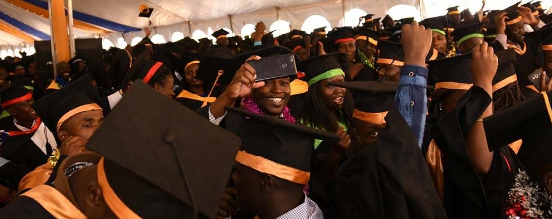 Kibabii-University-Celebrate-3rd-Graduation-Ceremony-slider_5