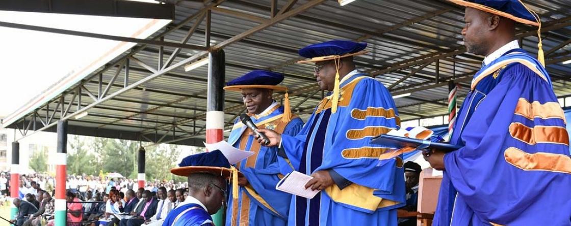 Kibabii-University-Celebrate-3rd-Graduation-Ceremony-slider_5a