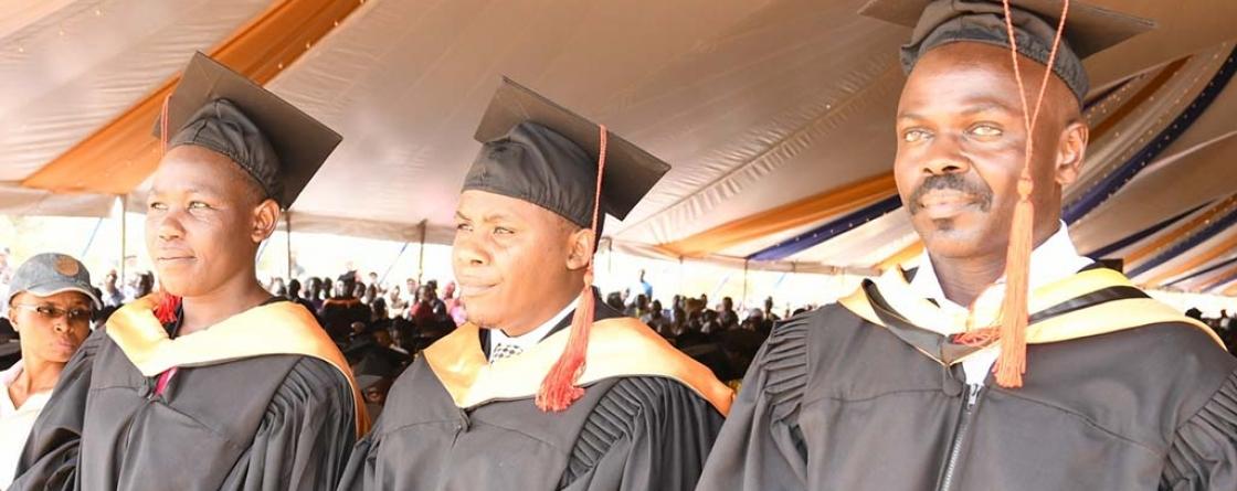 Kibabii-University-Celebrate-3rd-Graduation-Ceremony-slider_6