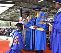 Kibabii-University-Celebrate-3rd-Graduation-Ceremony_5
