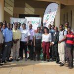 Successful-Ajira-Training-at-Kibabii-University_a100