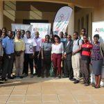 Successful-Ajira-Training-at-Kibabii-University_a101