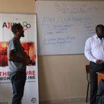 Successful-Ajira-Training-at-Kibabii-University_a42