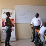 Successful-Ajira-Training-at-Kibabii-University_a43