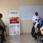 Successful-Ajira-Training-at-Kibabii-University_a44