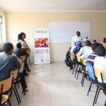 Successful-Ajira-Training-at-Kibabii-University_a45