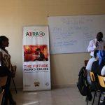 Successful-Ajira-Training-at-Kibabii-University_a46