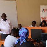 Successful-Ajira-Training-at-Kibabii-University_a47