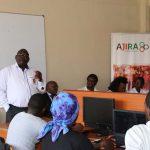 Successful-Ajira-Training-at-Kibabii-University_a48