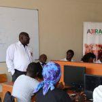 Successful-Ajira-Training-at-Kibabii-University_a49
