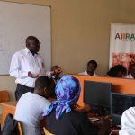 Successful-Ajira-Training-at-Kibabii-University_a50