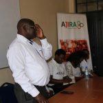 Successful-Ajira-Training-at-Kibabii-University_a52