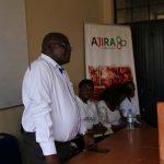 Successful-Ajira-Training-at-Kibabii-University_a53