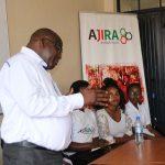 Successful-Ajira-Training-at-Kibabii-University_a54