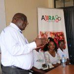 Successful-Ajira-Training-at-Kibabii-University_a55