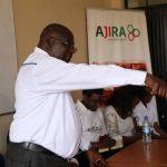 Successful-Ajira-Training-at-Kibabii-University_a61