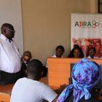 Successful-Ajira-Training-at-Kibabii-University_a62