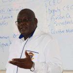 Successful-Ajira-Training-at-Kibabii-University_a64
