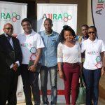 Successful-Ajira-Training-at-Kibabii-University_a87