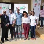 Successful-Ajira-Training-at-Kibabii-University_a88