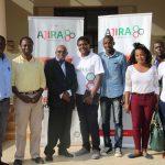 Successful-Ajira-Training-at-Kibabii-University_a89