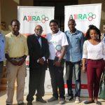 Successful-Ajira-Training-at-Kibabii-University_a90