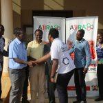 Successful-Ajira-Training-at-Kibabii-University_a93