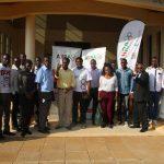 Successful-Ajira-Training-at-Kibabii-University_a96