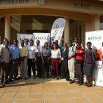 Successful-Ajira-Training-at-Kibabii-University_a97