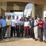 Successful-Ajira-Training-at-Kibabii-University_a98
