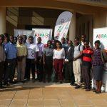 Successful-Ajira-Training-at-Kibabii-University_a99