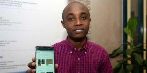 Kibabii-University-alumni-founder-of-M-Keja_1