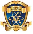 KIBU-Logo