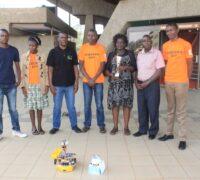 KIBU-Computer-Science-Robotics-Team-Shined-at-ROBOKEN-2019_2