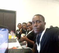 Samuel-Ouma-at-Google-Developer-Student-Clubs-Lead-Summit_1-1