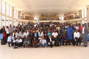 Kibabii-University-Host-Safaricom-Women-in-Technology-Campus-Outreach_5