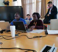 Huawei-Certification-ICT-Associate-Training